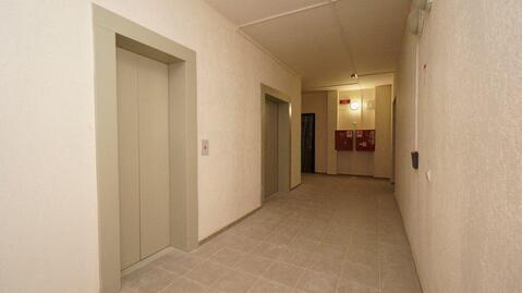 Новая Трехкомнатная Квартира в сданном доме. - Фото 2