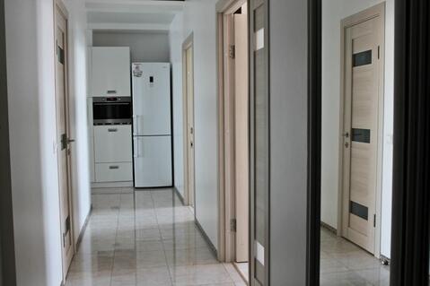 Сдам квартиру в аренду ул. Зверева, 17 - Фото 3