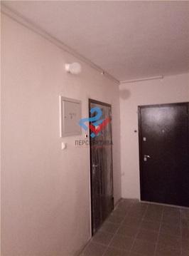1 ком.квартира по ул. Г. Кусимова 19 - Фото 2