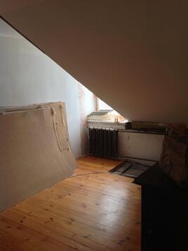 Продажа квартиры, Pils iela - Фото 1
