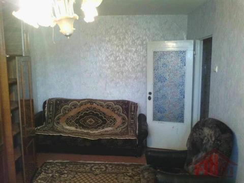 Продажа квартиры, Псков, Ул. Госпитальная - Фото 3