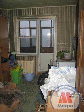 Квартира, пр-кт. Ленинградский, д.66 - Фото 3