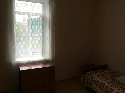 Сдам 2 -х ком квартиру ул.Крайнего . Телестудия - Фото 4