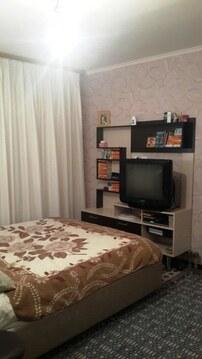 Продам 1 ком в новом доме с ремонтом ул.Газопромысловая,9 - Фото 5