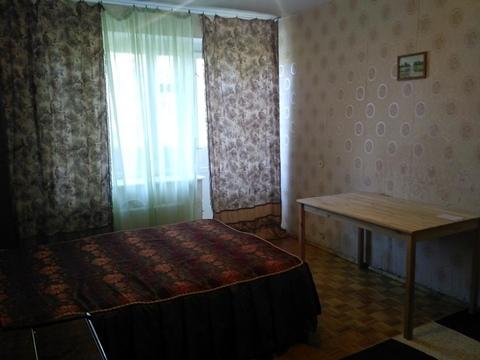 1-к. квартира в Пушкино - Фото 2