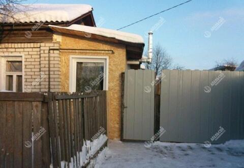 Продажа дома, Ковров, Ул. Добролюбова - Фото 3
