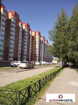 Продажа квартиры, Янино-1, Всеволожский район, Ул. Новая - Фото 1