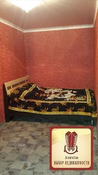 Продам 2- х комнатную квартиру с. Томское - Фото 4