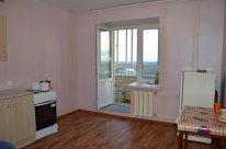 1-комнатная квартира на ул. Мичуринской 185 а - Фото 2