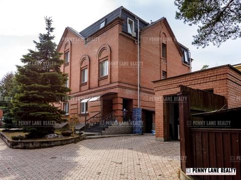 Продажа таунхауса, Жуковка, Одинцовский район - Фото 2