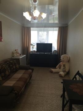 Однокомнатная квартира в Нижегородке Уфимского района - Фото 5