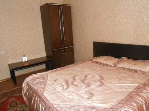 Сдается 1-но комнатная квартира в Подрезково - Фото 2