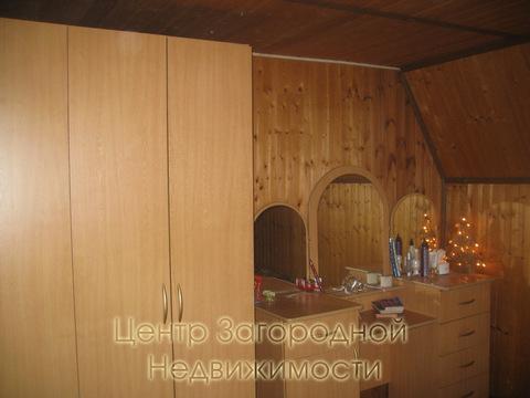 Дом, Каширское ш, 8 км от МКАД, Таболово д. (Ленинский р-н), . - Фото 5