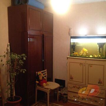 Двухкомнатная квартира, северо-зап.р-н, ул. Васильева - Фото 2