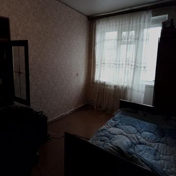 Продается 1 комнатная квартира в г.Алексин ул.Центральная - Фото 1