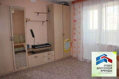 Квартира ул. Танковая 45/1 - Фото 4