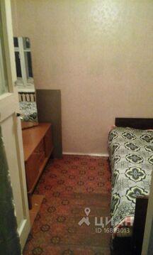 Аренда квартиры, Оренбург, Телевизионный пер. - Фото 1