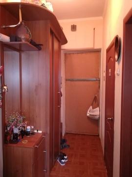Квартира с ремонтом в сталинском доме в шаговой доступности от метро - Фото 5