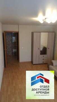 Квартира ул. Кошурникова 12 - Фото 4