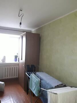 Продажа квартиры, Улан-Удэ, Ул. Борсоева - Фото 4