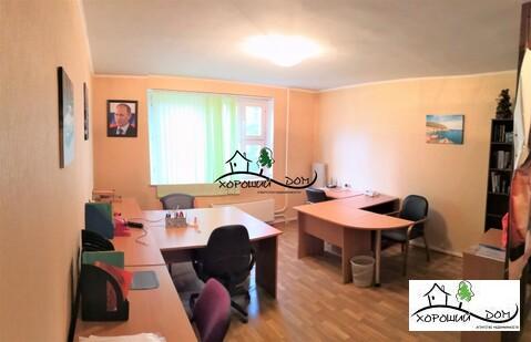 Сдам офисное помещение в г. Зеленограде к. 303 - Фото 4