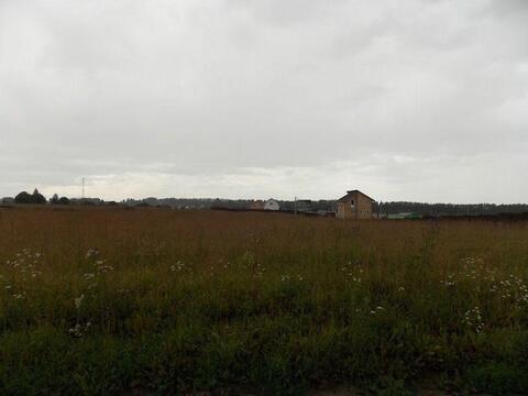 Продается земельный участок 15 соток в Дмитровском районе, д. . - Фото 5