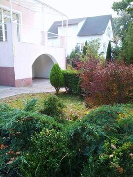 Продажа домов в Гурьевске - Фото 5