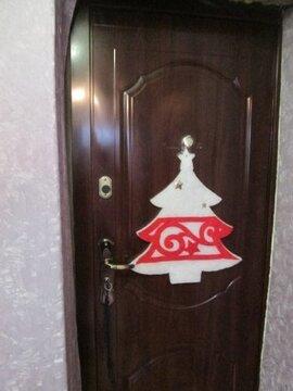Продажа квартиры в городе Курске - Фото 2