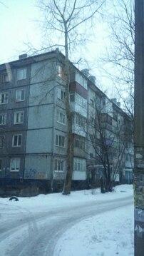 Продам 2-х комнатную квартиру в Соломбале - Фото 2