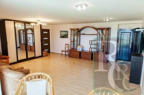 Продажа квартиры, Севастополь, Ул. Казачья - Фото 4