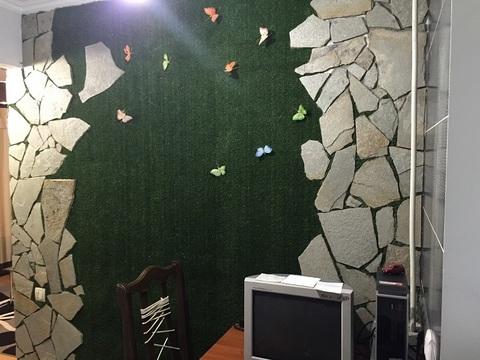 Квартира на Шехурдина - Фото 2