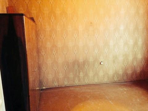 Сдается четырехкомнатная квартира - Фото 1