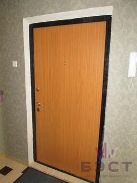 Квартира, Бебеля, д.130 - Фото 1