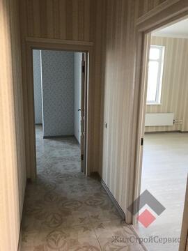 Продам 4-к квартиру, Горки-10, Горки-10 23 - Фото 5