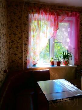 Сдам в аренду 2-комн. квартиру в Московском р-не - Фото 3