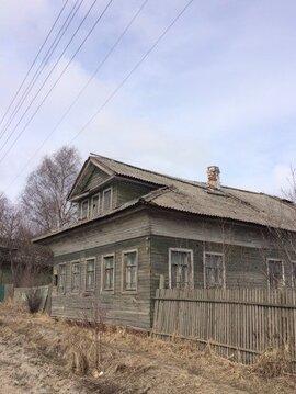 Дом в Уйме - Фото 2
