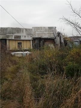 Дом в районе Туркменево - Фото 1