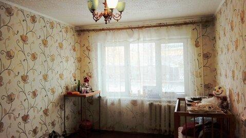 Продажа: 2 к.кв. пр-д Квартальный, 4 - Фото 1