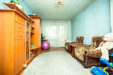 Продажа квартиры, Барнаул, Ул. Телефонная - Фото 1