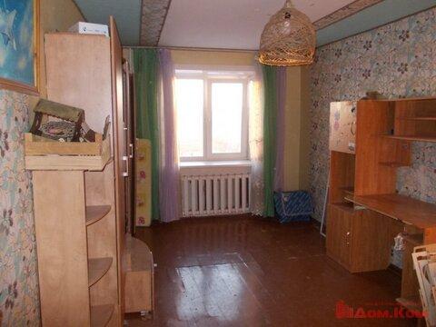 Продажа квартиры, Хабаровск, дос (Большой Аэродром) кв-л - Фото 2