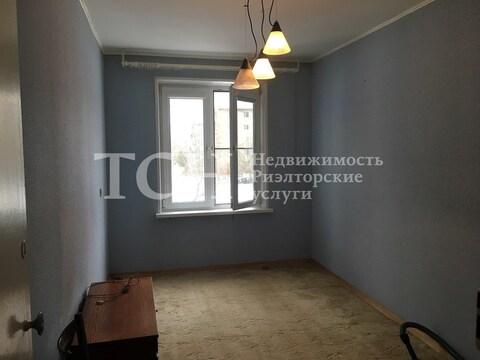 2-комн. квартира, Щелково, ул Полевая, 10 - Фото 1
