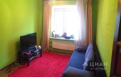 Аренда квартиры, Новосибирск, Ул. Линейная - Фото 2