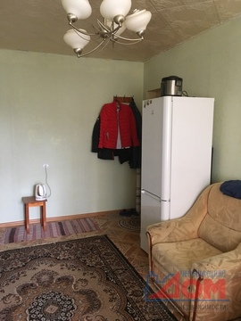 Комната в 2 кк Моченкова, 4 - Фото 3