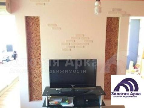 Продажа квартиры, Краснодар, Им Гер проезд - Фото 4