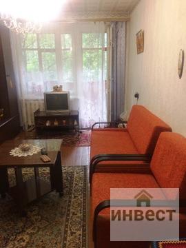 Продается 1-к квартира, г. Наро-Фоминск ул. Латышская д. 15.