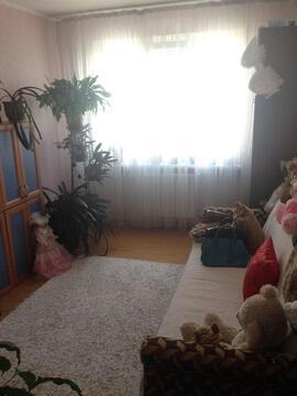 Аренда квартиры, Белгород, Строителей б-р - Фото 4
