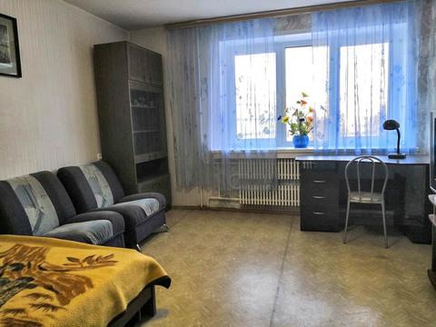 Сдается 3-х комнатная квартира 70 кв.м. ул. Маркса 49 на 3 этаже. - Фото 4