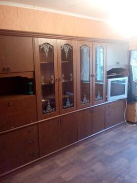 Сдается 2-х комнатная квартира - Фото 2