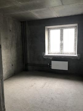 Продается 3-комн. квартира, м. Жулебино - Фото 3