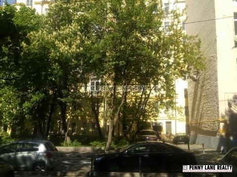 Аренда квартиры, м. Баррикадная, Ул. Садовая-Кудринская - Фото 5